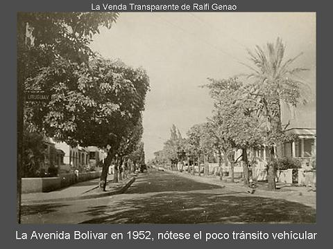 ave-bolivar-1952-111