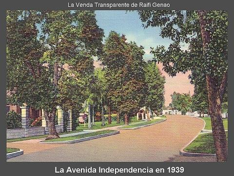 ave independencia 1939 111