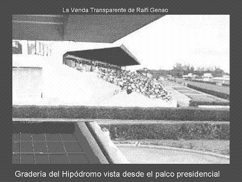 graderia-hipodromo-1111
