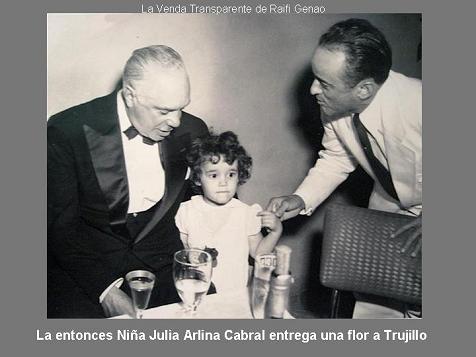 julia-cabral-11