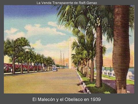 malecon y obelisco 1939 111