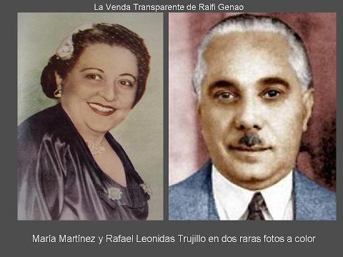 maria-martinez-y-trujillo111
