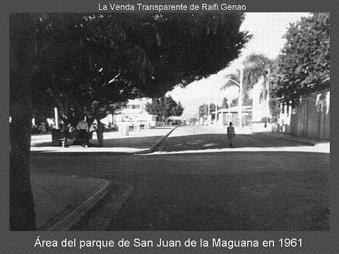 parque san juan maguana 61 111