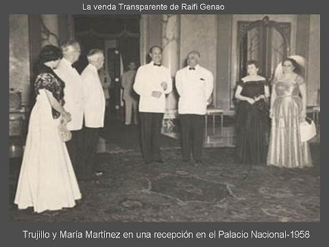 trujillo y maria martinez palacio 111
